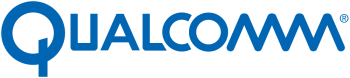 Arrow appoints ipTronix for Qualcomm SoC support
